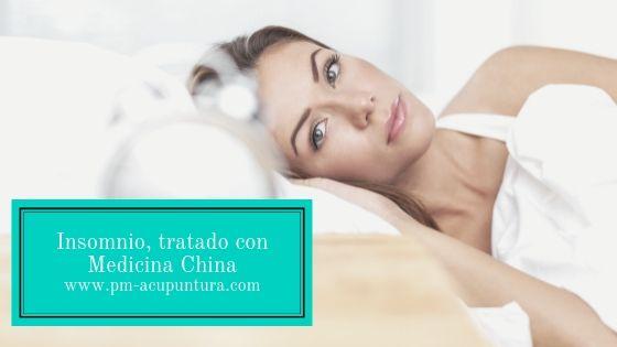 insomnio acupuntura en mallorca