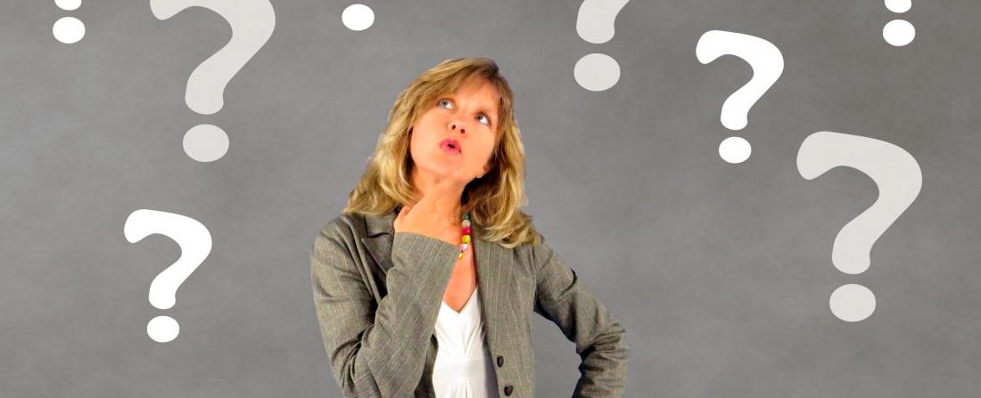 preguntas frecuentes acupuntura en mallorca