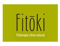 Fitoki acupuntura en mallorca